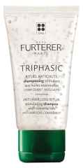 Furterer Triphasic Rituel Antichute Shampooing Stimulant 50 ml