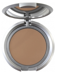 T.Leclerc Powdery Compact Foundation 9g