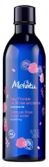 Melvita Organic Damask Rose Floral Water 200 ml