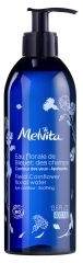Melvita Organic Cornflower Floral Water 400ml