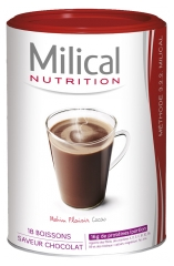 Milical High-Protein Drink 540g