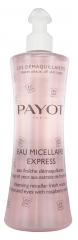 Payot Les Démaquillantes Express Micellar Water 400ml Special Offer