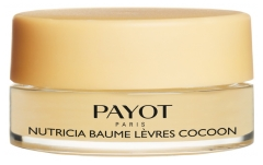 Payot Nutricia Baume Lèvres Cocoon 6 g