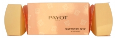 Payot Discovery Kit