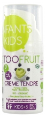 Toofruit Crema Hidratante Ligera Soft Cream 30 ml
