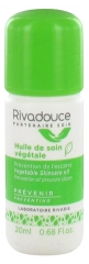 Rivadouce Plant Care Oil 20 ml
