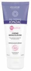 Eau de Jonzac Reactive Miraculous Cream 100ml