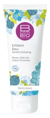 BcomBIO Exfoliant Doux 75 ml