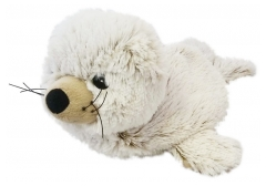 Soframar Cozy Cuddly Toys Seal Warmer