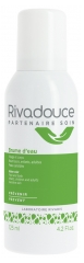 Rivadouce Water Mist 125 ml