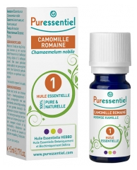 Puressentiel Essential Oil Roman Chamomile 5ml