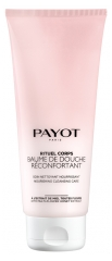 Payot Body Ritual Nourishing Cleansing Care 200ml