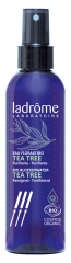 Ladrôme Eau Florale de Tea Tree Bio 200 ml