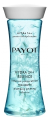 Payot Hydra 24+ Essence Infusion Préparatrice Repulpante 125 ml