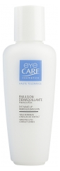 Eye Care Eye Make-up Remover Emulsion 125ml