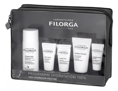Filorga Hydration Routine Program