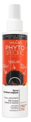 Phyto Specific Miss Spray Démêlant Magique 200 ml