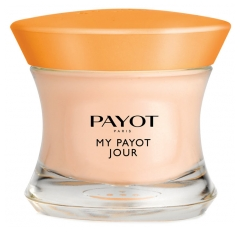 Payot My Payot Jour Soin Eclat 50 ml