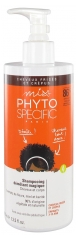 Phyto Specific Shampoing Démêlant Magique 400 ml