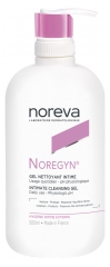 Noreva Noregyn Personal Hygiene Daily Cleansing Gel 500ml