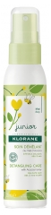 Klorane Junior Detangling Care Spray 125 ml