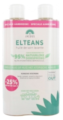 Jaldes Elteans Cleansing Care Oil 2 x 250ml Pack