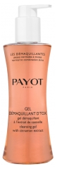 Payot D'tox Cleansing Gel 200 ml