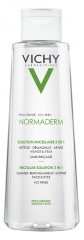 Vichy Normaderm Solution Micellaire 200 ml