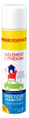 Clément Thékan Habitat Insecticide Spray and Fogger 300 ml