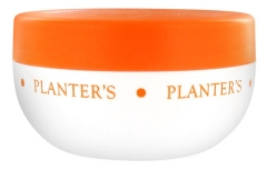Planter's Masque de Soin Volumateur 200 ml