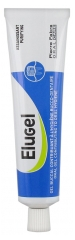 Pierre Fabre Oral Care Elugel Gel Bucal 40 ml