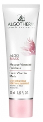 Algotherm Algo Mask Fresh Vitamin Mask 50ml