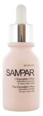 Sampar Age Antidote L'Impossible C-Rum 30 ml