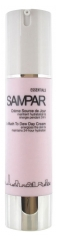 Sampar Essentials Morgentau Creme 50 ml