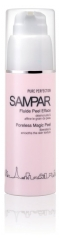 Sampar Pure Perfection Poreless Magic Peel 50ml