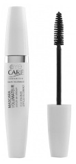 Eye Care Volumizing Mascara Enriched in Silicium 9 g
