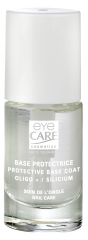 Eye Care Protective Base Coat Sensitive Skins and Nails 8ml