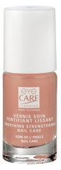 Eye Care Smoothing Strengthener Nail Care 8ml
