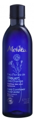 Melvita Field Cornflower Floral Water Organic 200ml