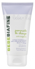 BébéBiafine Pommade de Change 75 ml