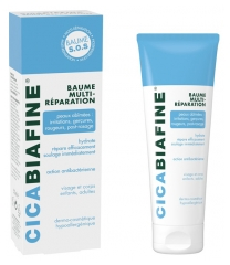 CicaBiafine Multi-Repair Balm 50ml