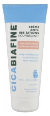 CicaBiafine Anti Irritations Body Moisturising Cream 200ml