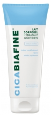 CicaBiafine Daily Hydrating Body Milk 200ml