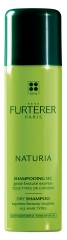 Furterer Naturia Dry Shampoo with Absorbent Clay 250ml