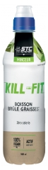 STC Nutrition Kill-Fit Special Fitness Drink 500ml