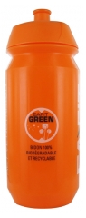 Eafit Green Bidon Biodégradable 500 ml