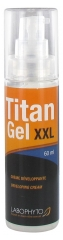 Labophyto Titan Gel XXL 60 ml
