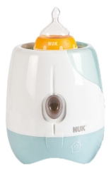 NUK Thermo Rapid Bottle-Warmer