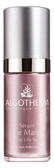 Algotherm Marine Life Serum 30ml