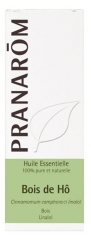 Pranarôm Essential Oil Wood of Hote (Cinnamomum camphora ct linalool) 10ml